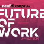 Futur of Work