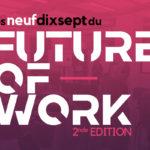 Futur of Work