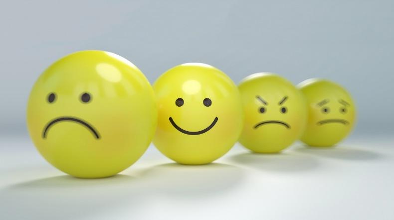 emojis bien-être en entreprise
