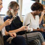 digital addict : il est temps de se déconnecter